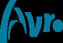 avro_logo-svg_