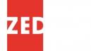 logo_zed